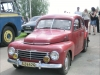 cimg4036
