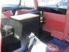 interior-limo