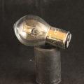 [:sv]ART.NR. 182035  Lampa 6V strålk 45/40w symetrisk