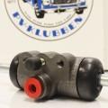 ART.NR. 659673  Hjulcylinder fram 544/210 samt sena 445 med Duo-Servo