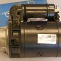 Art nr: 240360  Starmotor 12V