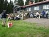 varmland_2008-24
