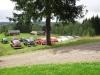 varmland_2008-25