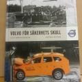 Art. Nr.  300373  Volvo För Säkerhets Skull