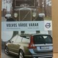 Art. Nr.  300372  Volvos Värde varar