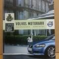Art. Nr.  300371  Volvos Motorarv