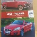 Art. Nr.  300375  Volvo-Passionen