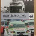 Art. Nr.  003003754R  Volvos Tävlingshistoria