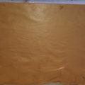 Art. Nr:  95956 Hel bakruta, från chassinummer 68956