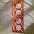 [:sv]ART.NR. 403598  Topplockspackning B4B