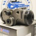 [:sv]ART.NR. 659683  Hjulcylinder bak 544/210 samt sena 445 med Duo-Servo