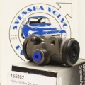 ART.NR. 87450  Hjulcylinder fram till PV 444/445 samt 544 tidigt utförande (självjusterande)