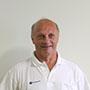 Kjell Granskog