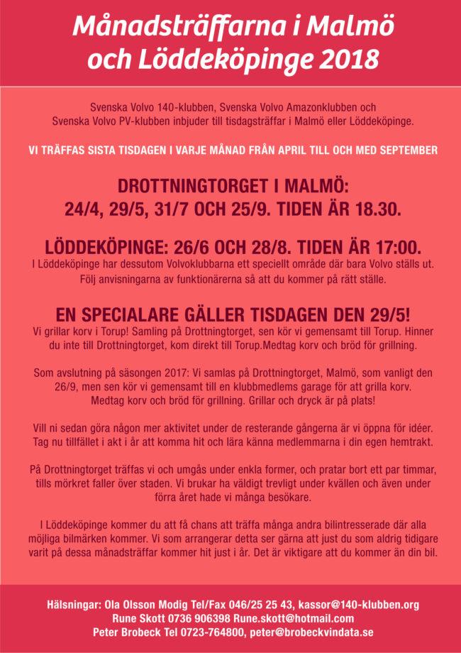 Löddeköping
