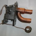 [:sv]ART.NR.673452 Värmekontrollventil 544/ 210